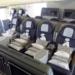 UA902/903ユナイテッド航空子連れビジネスクラス搭乗記(成田⇄ハワイホノルル)